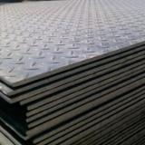 不锈钢花纹板价格_公司_不锈钢厂