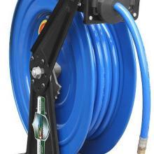 7011系列压缩空气卷管器