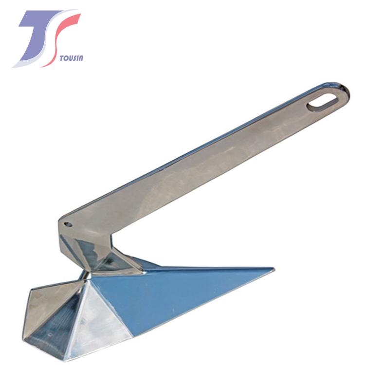 三角锚 不锈钢三角锚