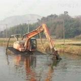 挖掘机液压驱动泵 液压砂浆泵厂家