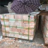 产地外墙劈开砖 外墙砖厂家批发 达到复古自然的意境效果