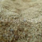 泉州黄沙销售,泉州黄沙水泥批发,晋江黄沙水泥经销,石狮黄沙水泥配送,南安黄沙水泥销售
