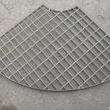 优质特殊钢格板价格_钢格板批发_价格