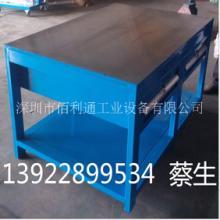 钢板飞模台_厂家直销_佰利通专业生产