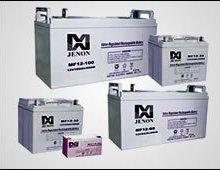 12V100AH直流屏UPS电池价格_优质UPS电池_价格