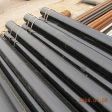 优质精密无缝钢管合金钢管厂家