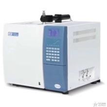实验室专用气相色谱仪_国产气相色谱仪_GC6890A色谱仪批发