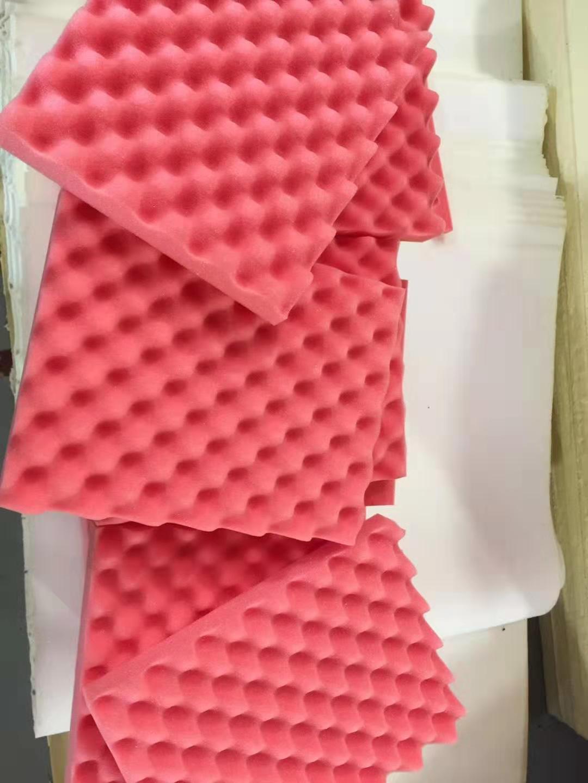 东莞专业生产 防火吸音棉厂家,生产各类海绵厂家