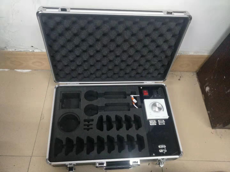 专业安全箱EVA内衬雕刻,包装内衬盒,EVA海绵成型