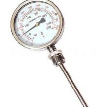 珠海瑞斯仪表双金属温度计生产厂家