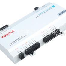 单门门禁控制器TAC3001N