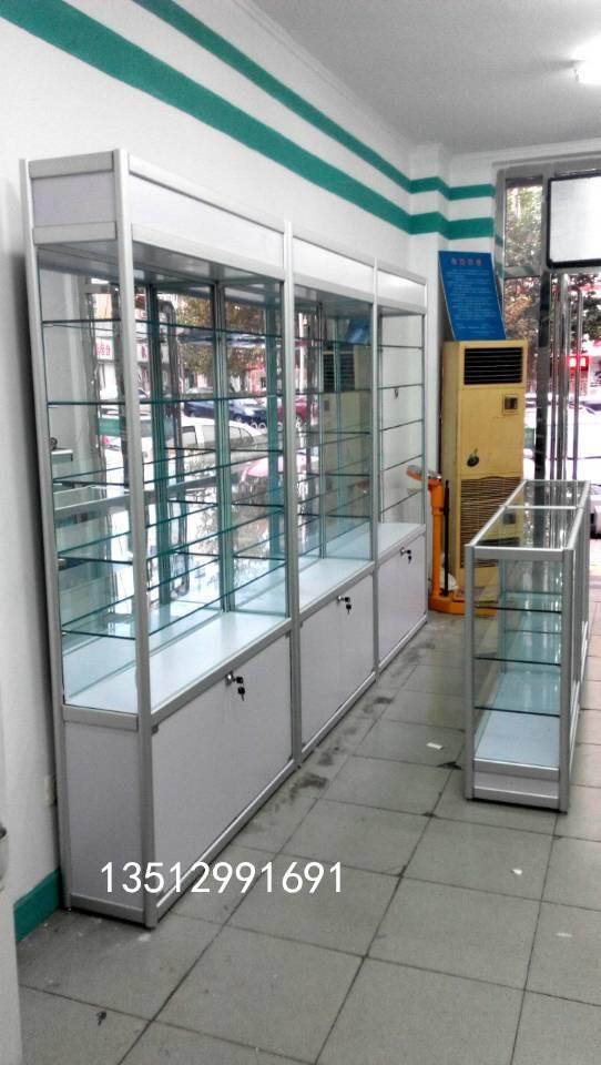 天津博胜鑫达仓储货架现货供应免费送货安装非标准可定做