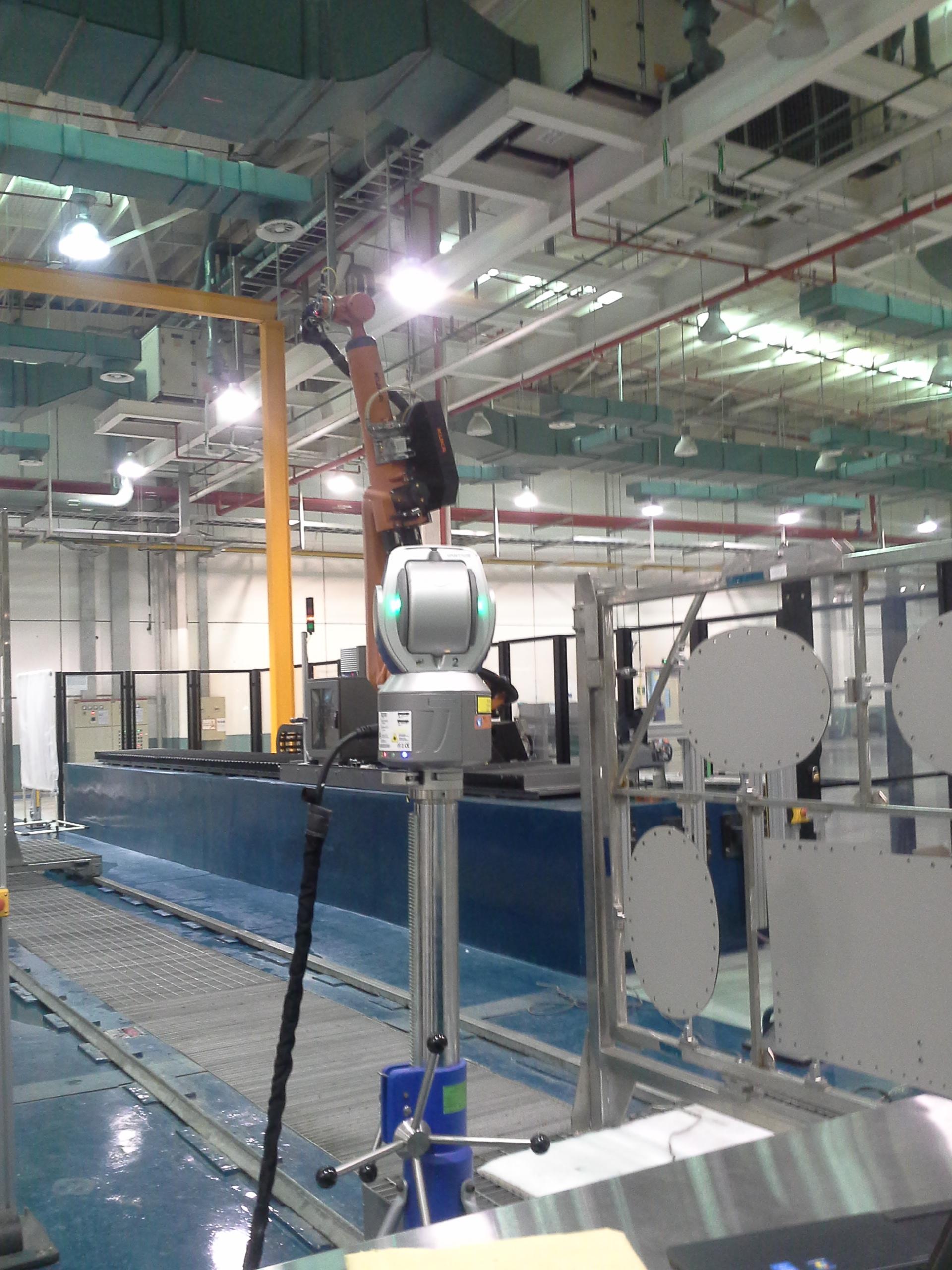 激光跟踪仪测量服务/大空间测量/激光跟踪仪测量公司/南京激光跟踪仪测量/江苏激光跟踪仪测量/主线测量