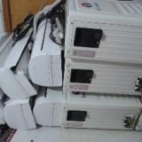 广州空调回收  空调回收价格电话  专业回收商