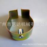 厂家直销供应脚手架扣件 弹簧扣 连接件 铝合金脚手架配件 质优