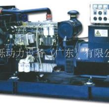 400KW珀金斯柴油发电机组-柴油发电机厂家 供应400KW珀金斯柴油发电机组现货销售