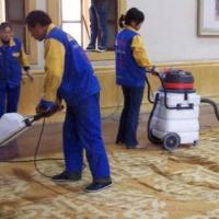 洗地毯家庭办公室酒店地毯清洗