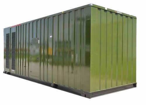 1000KW静音柴油发电机组-柴油发电机公司供应静音型柴油发电机组 静音型柴油发电机多少钱