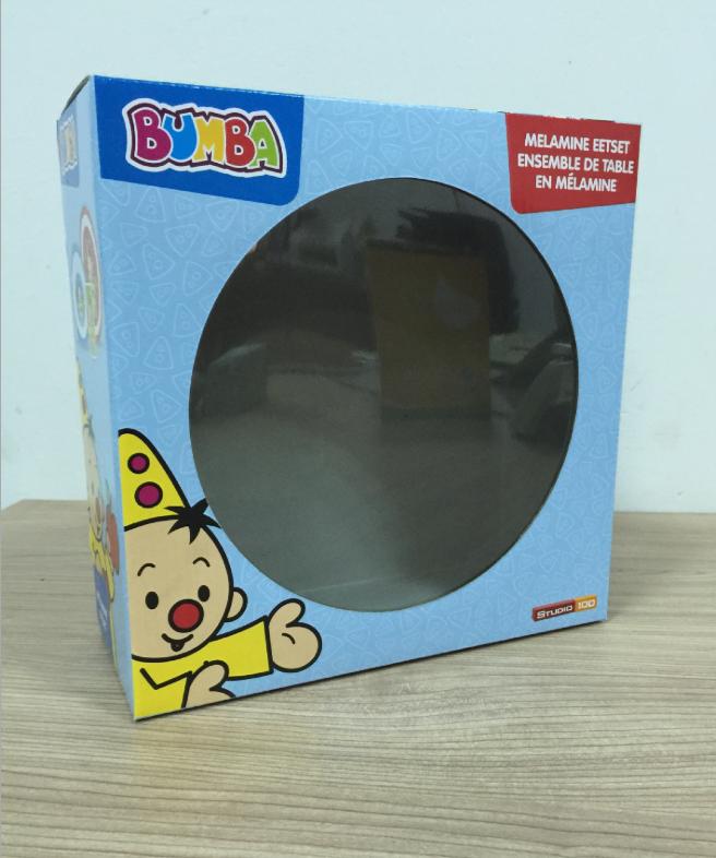 【全新优质】供应彩盒 彩盒包装 印刷包装彩盒纸盒 厂家直销