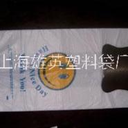 塑料袋厂家图片