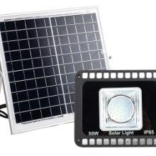 太阳能投光灯/太阳能泛光灯