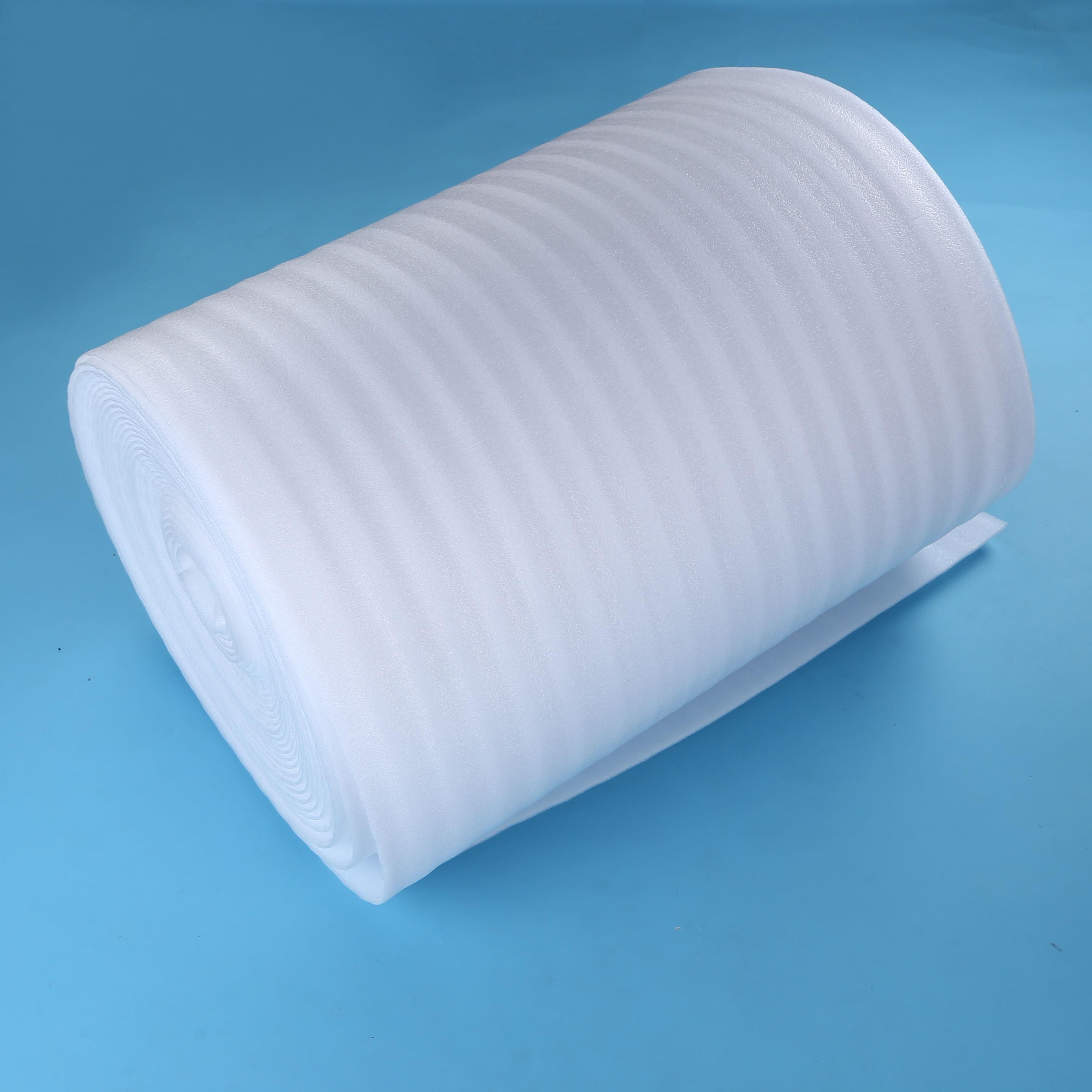惠州珍珠棉∣惠城区珍珠棉∣博罗县珍珠棉-惠州市欣创瑞包装制品有限公司