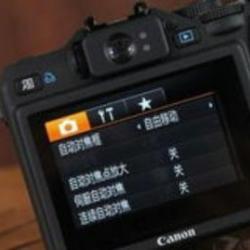 数码相机维修 微单相机维修 单反相机维修 单反镜头维修