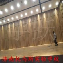 体育运动木地板 体育运动木地板生产厂家