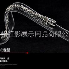 项链展示架 多用途亚克力展示架 广州工厂直销 白云区工厂定制