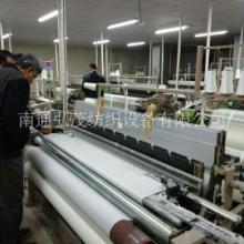 120-190电子布云母布玻璃纤维喷气织机