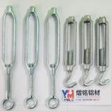 佛山花兰价格-花兰供应商-东莞熠铭铝材厂