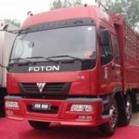 上海物流公司报价电话  上海到浙江整车零担运输 上海到浙江物流专线 费用