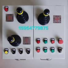 QT18主令控制器 QT18操作台