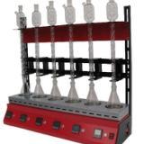 多功能消解仪 消解仪 功能消解仪 蒸馏仪 消解器