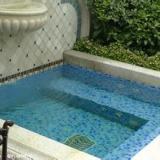 广州游泳池防水堵漏服务工程队报价电话   专业游泳池防水堵漏费用服务好