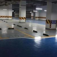 广州地下车库防水服务工程队报价电话   专业地下车库防水费用服务好