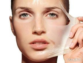 上海化妆品加工厂 面膜代工价格 上海化妆品加工哪家好 面膜OEM供应商 化妆品供应商