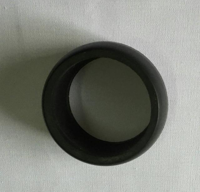 氟胶O型圈报价,批发,供应商,生产厂家