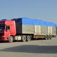 杭州物流公司报价电话  杭州到大连货物运输  专业物流专线费用 杭州到大连货物运输