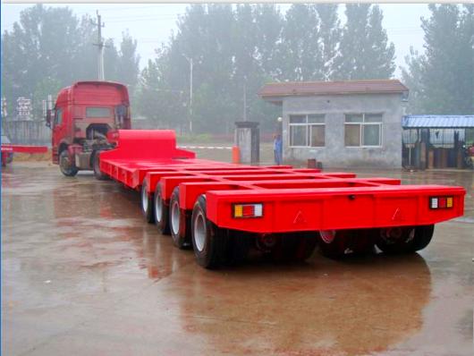 安徽到惠州物流价格  物流服务 运输服务