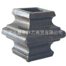 铸铁骨节,铸铁矛头,铸铁接头,铸铁件图片