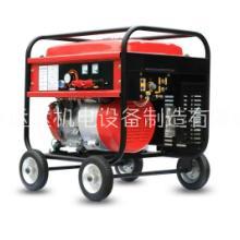 内燃氩弧焊机厂家批发报价/H200T-1(AXQ1-200T-1)内燃机图片