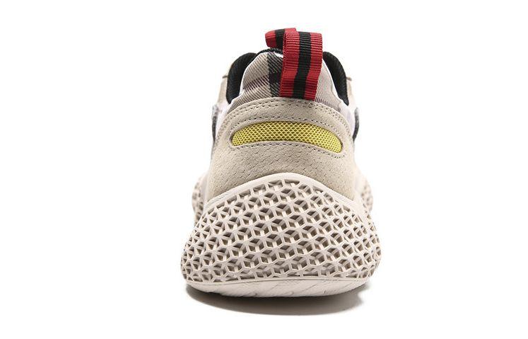 成都 3D打印鞋模,TPU鞋模3D打印 ,EVA材料3D打印,3D打印鞋子 3D打印鞋模,鞋子3D打印