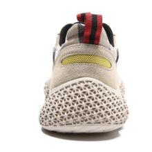 成都 3D打印鞋模,TPU鞋模3D打印 ,EVA材料3D打印,3D打印鞋子 3D打印鞋模,鞋子3D打印批发