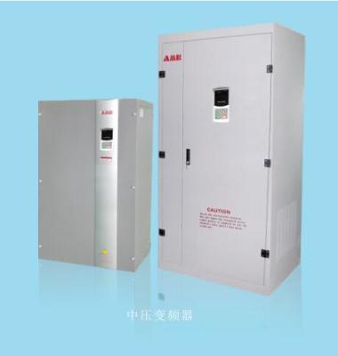 循环泵专用变频器图片/循环泵专用变频器样板图 (4)