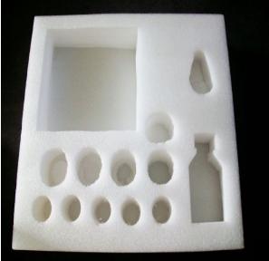 东莞清溪 EPE珍珠棉型材厂家服务好 质量优欢迎来咨询定制