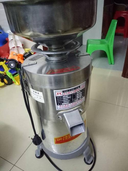 深圳高价电器回收服务报价电话 深圳电器回收