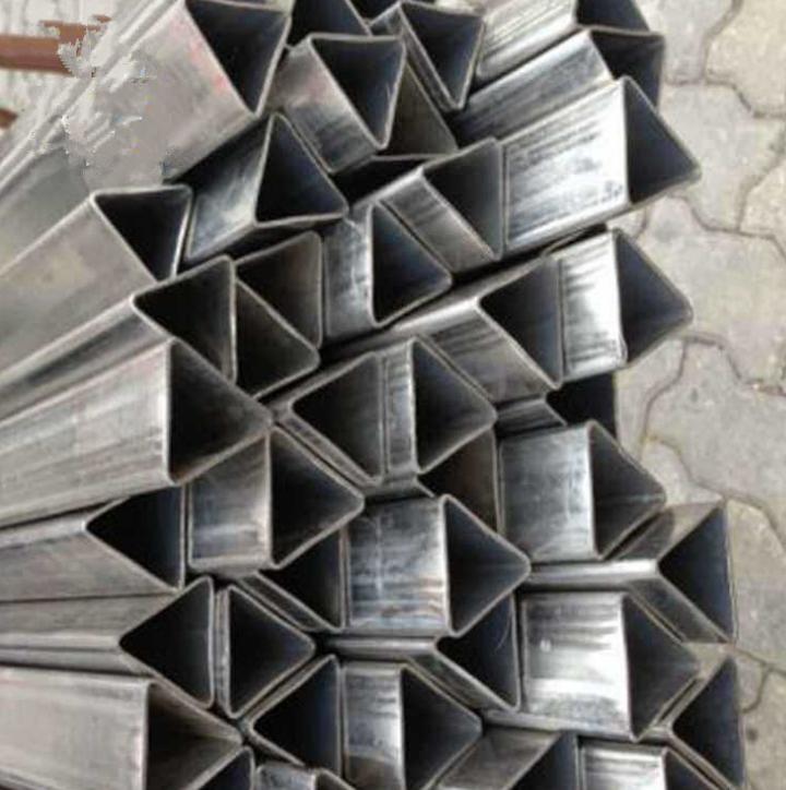 不锈钢三角管报价,批发,供应商,生产厂家