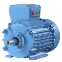 ABB电机 低压防爆电机批发