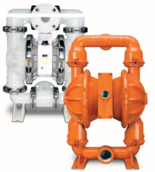 威尔顿高压泵